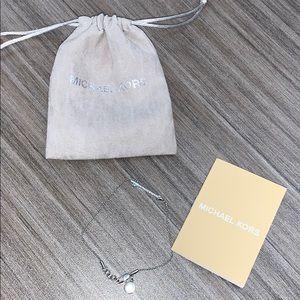 Michael Kors Arrow Bracelet